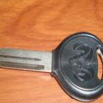 paleta-llave-durango