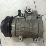 Compresor  Actyon